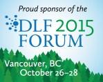 Proud-sponsor-2015-Forum-750x600