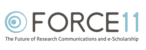 logo-horizontal-large