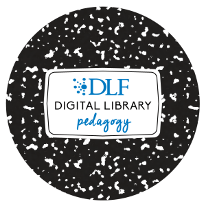 Pedagogy Group Logo