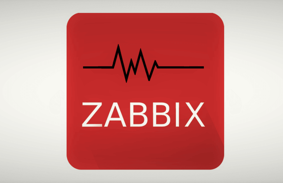 How To Use Zabbix Monitor Windows Disk Usage