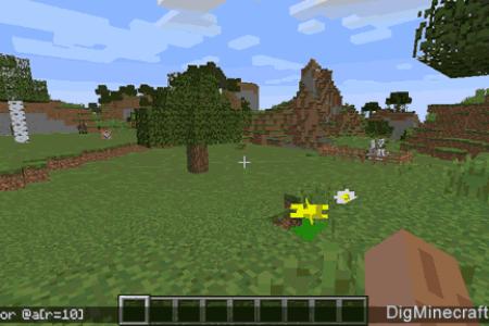 Minecraft Spielen Deutsch Minecart Minecraft Teleport To Player Bild - Minecart minecraft teleport to player