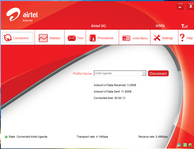 Airtel Uganda internet review: The cheapest but most annoying data