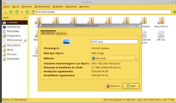 file-properties-general
