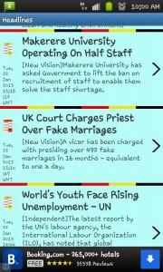 uganda_newspaper_articles