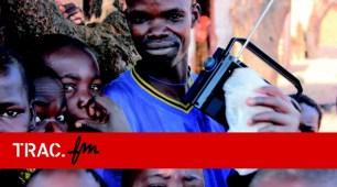 TRAC.fm Uganda