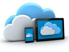 Mobile Cloud