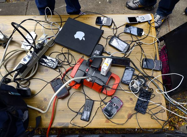 wired_charging