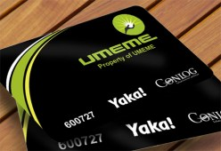 reduce yaka power bill