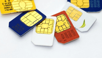 Ucc Lifts Ban On Sim Cards Under New Tough Conditions Dignited