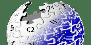 Wikipedia-Zero