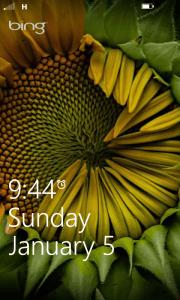 lock_screen_wallpaper