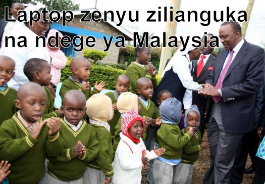OLPC-Kenya
