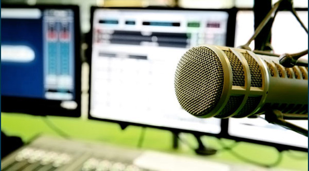 Image result for online radio
