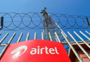 airtel calling rates