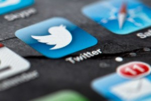 5 Twitter Tips for Power Users