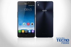 Tecno Phantom Z vs Phantom Z mini: features and specs comparison