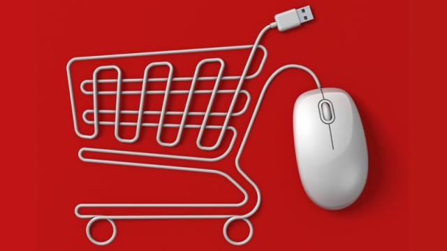 Buy from Amazon, Ebay, Alibaba and ship to Uganda using these 7