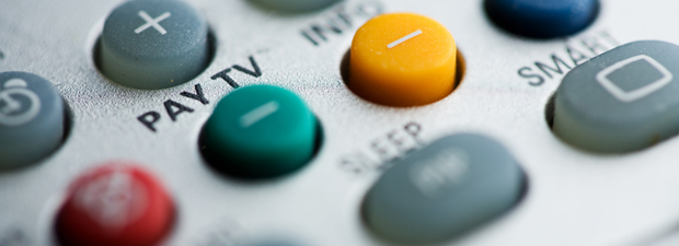 Startimes Uganda channels list, decoder prices and packages