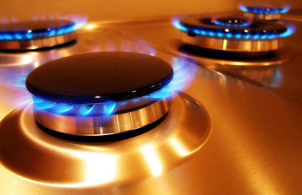 Cooking_gas