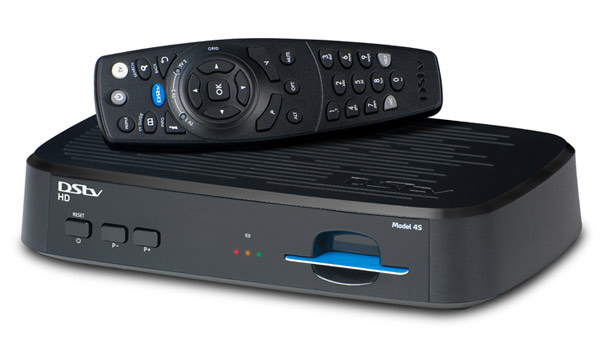 Here are all DSTV Uganda packages, channel list and decoder