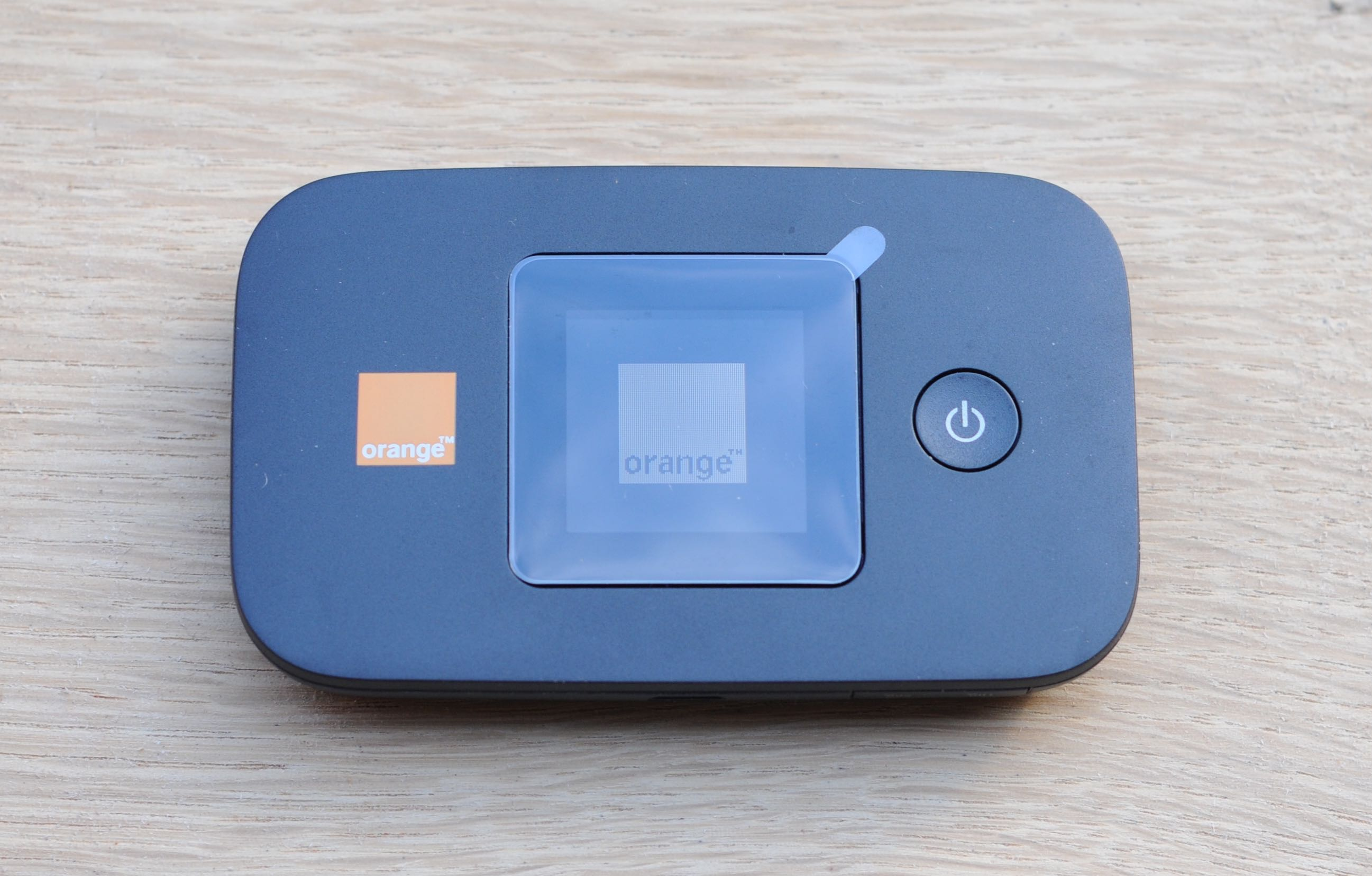 Want a MiFi? Here are the top 5 MiFi deals in Uganda with prices and