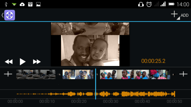 infinix_x507_video_editing_app