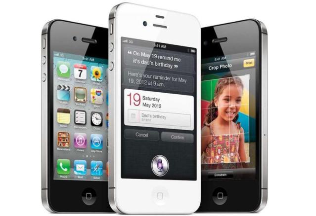 iphone 6 plus 128gb used price in pakistan