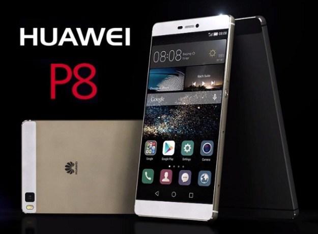 huawei p8 gold specification. huawei p8 specifications gold specification