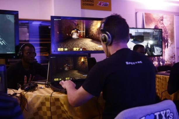 MTN4G_Gamers