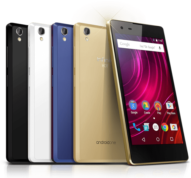 Is my Infinix genuine: Here's how to tell if your Infinix