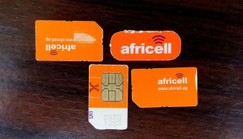 Here's how to re-register your SIM card on MTN, Airtel
