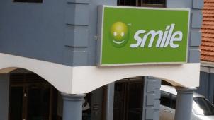 smile uganda head offices
