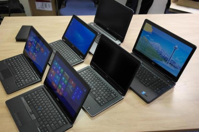 Buy laptop and desktop computers in Uganda: Here's a