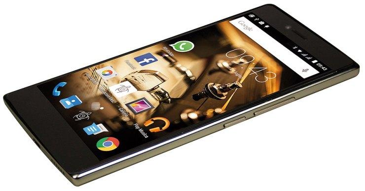 Image result for FERO mobile