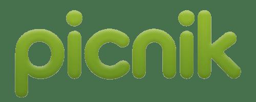 Picnik_website_logo