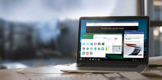 How to Install Remix OS: A Tailormade Android OS for your