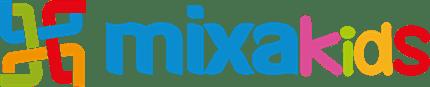 Mixakids