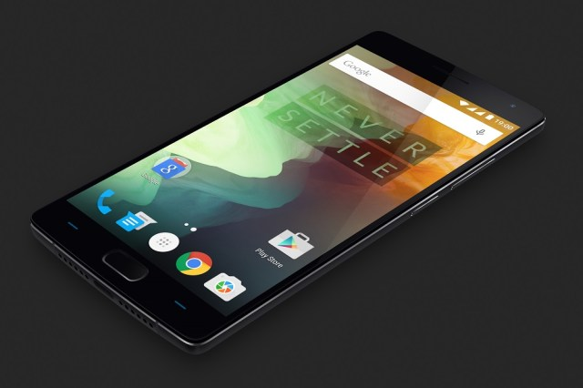 Oneplus 3 is coming out this month and you will not need an