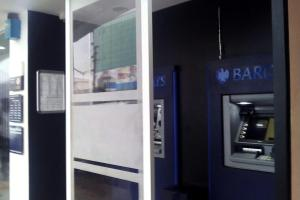 Commercial Banks increase ATM Withdrawal charges in Uganda