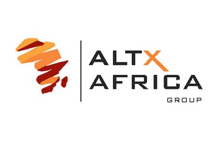 altx_africa_logo