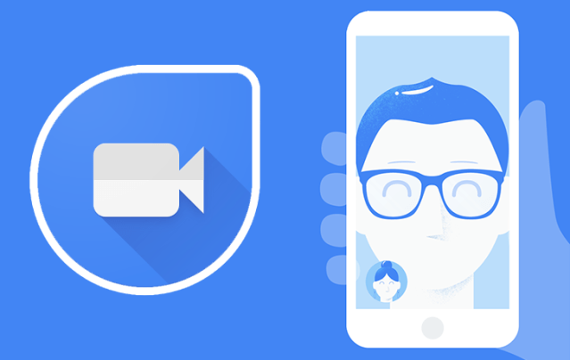 You can now download Google Duo, an End-to-End Encrypted Video app