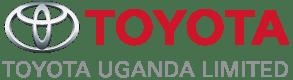 toyota uganda