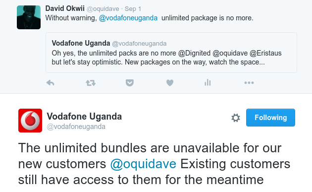 vodafone-tweet-unlimited-internet-scraped-off