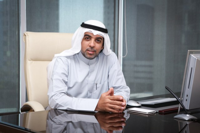 Mohammed-Al-Rashidi