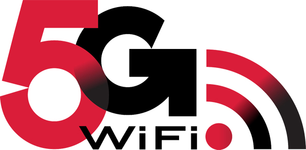 5G WiFi: How to know if your smartphone supports this super fast