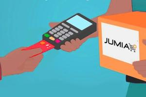 Here's What Jumia has in Plan for Uganda in 2020