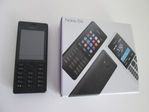 List of all Nokia phones in Uganda with specs, prices and where to