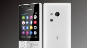 List of all Nokia phones in Uganda with specs, prices and