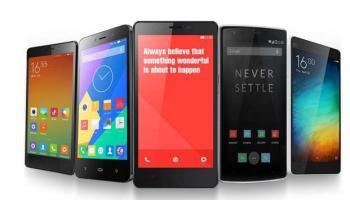Smartphones Below Ugx 350000 In Uganda Worth Buying This December