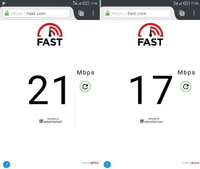 MTN Uganda 4G LTE